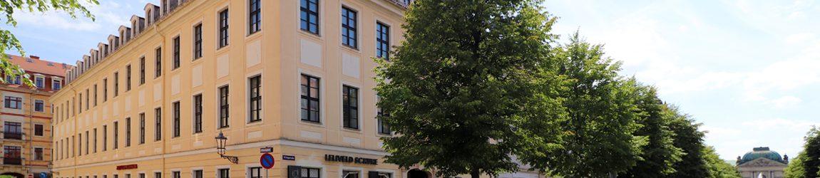 Haus & Grund Dresden GmbH